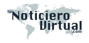 Tu Noticiero Virtual
